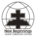 New Beginnings Agape Christian Center